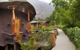 Ruta_del_Maipo_hotel_Cascadas_de_las_Animas_01_chefandhotel.jpg