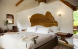 Ruta_del_Maipo_hotel_Cascadas_de_las_Animas_02_chefandhotel.jpg