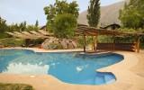 Ruta_del_Maipo_hotel_Cascadas_de_las_Animas_05_chefandhotel.jpg
