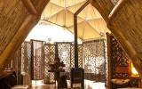 Ruta_del_Maipo_hotel_Cascadas_de_las_Animas_12_chefandhotel.jpg