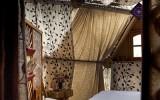 Ruta_del_Maipo_hotel_Cascadas_de_las_Animas_13_chefandhotel.jpg