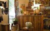 Ruta_del_Maipo_hotel_Cascadas_de_las_Animas_16_chefandhotel.jpg