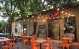 Ruta_del_Maipo_hotel_Cascadas_de_las_Animas_36_chefandhotel.jpg