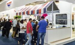 FISPAL FOOD SERVICE 2018, BRASIL