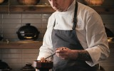 Single_Thread_03__Kyle_Connaughtonun_foto_Eric_Wolfinger_chefandhotel.cl.jpg