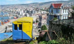 Hoja de ruta para la recuperación del turismo