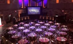 SubTurismo Travvy Awards
