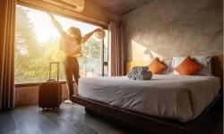 """Industria del turismo realizará """"TRAVEL SALE 2020""""   con el objetivo de apoyar la reactivación del sector"""