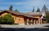 TURISMO_HOME_Ruta_del_Maipo_Vina_de_Martino_chefandhotel.jpg