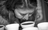 Talleres-Cafe-Ensei-Neto-19.jpg