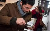 Talleres-Cafe-Ensei-Neto-25.jpg