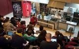Talleres-Cafe-Ensei-Neto-26.jpg