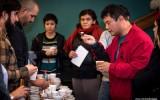 Talleres-Cafe-Ensei-Neto-2.jpg