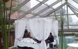 Temple-Asian-Lounge-15.jpg