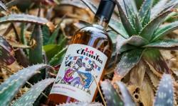 """""""La Chimba"""": una nueva línea de vinos se suma al portafolio de Viña San Esteban"""