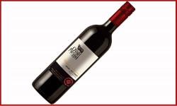 Oveja Negra Winemakers selection Malbec-Petit Verdot obtiene 95 puntos en decanter Worlds Wine Awards 2021