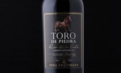 Rincón de Los Vientos, la nueva propuesta de los vinos Toro de Piedra que invita a dar un paso a lo extraordinario