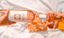 Viña Terramater propone 3 vinos para disfrutar del verano  y partir el año con nuevas energías