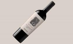 James Suckling ubica al biodinámico Gê de Emiliana entre los mejores vinos de Chile