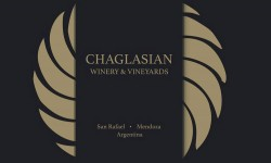 Chaglasian Winery & Vineyards Bodega Boutique