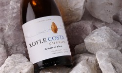 Para celebra fin de año con  vinos Koyle