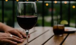 Nos Gusta El Vino campaña #PideTuVino