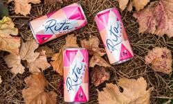 La tendencia de consumo de vino rosé llegó para quedarse