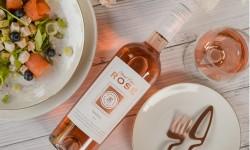 En el mes del Zinfandel, Viña Terramater presenta su nuevo  Rosé Zinfandel Special Edition