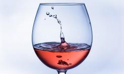 Vinos Rosé Casillero del Diablo