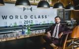 World-Class-16.jpg
