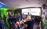 World-Class-Chile-2017-4.jpg