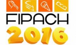 FIPACH 2016