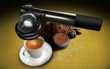 handpresso_5.jpg