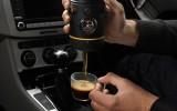 handpresso_principal_1.jpg