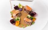 restaurante_europeo_vitacura_5m6a3935.jpg